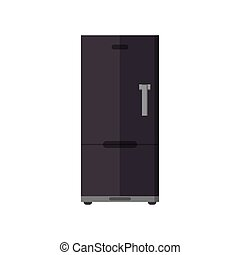 frigidaire ic ne vecteurs eps rechercher des clip art des illustrations des dessins et des. Black Bedroom Furniture Sets. Home Design Ideas