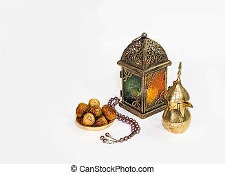 Unique lantern