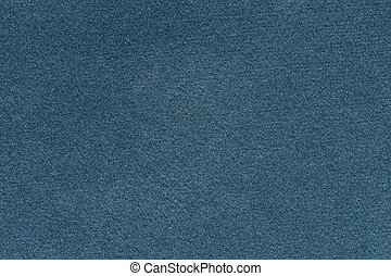 Unique new fabric texture in pleasant colour.