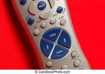 unique remote photos 3