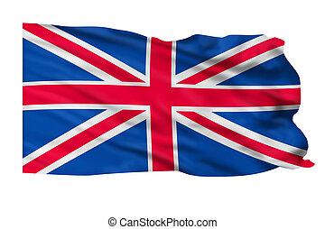 United kingdom flag Illustrations and Stock Art. 17,294 ...