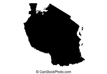 United Republic of Tanzania