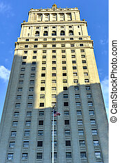 United States Court of Appeals - New York - United States...