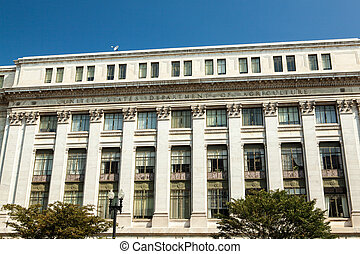 Department of Agriculture - United States Department of...
