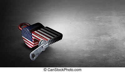 United States Freedom of the Press