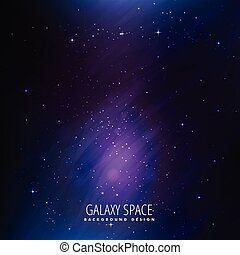univers, fond
