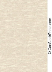 Universal background in beige tone - imitation of a rice ...