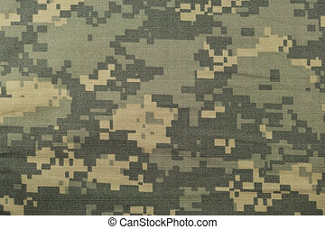 4f85d4273ec The universal camouflage pattern (ucp)