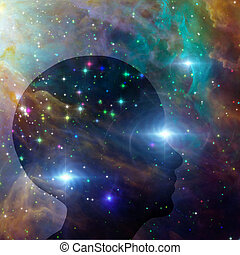 universel, esprit