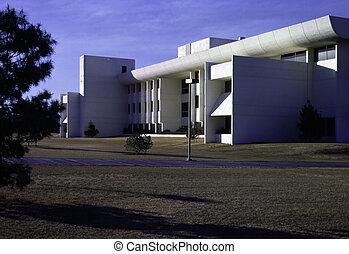 University Nevada