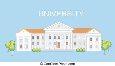 Campus Clip Art and Stock Illustrations. 5,275 Campus EPS ...  Campus Clip Art...
