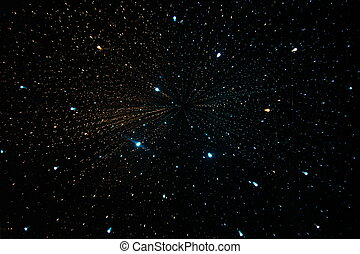 universo, galassia, spazio
