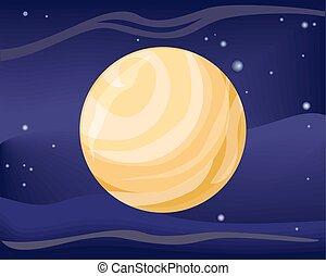 Zwergplanet: Vor zehn Jahren wurde Pluto degradiert -