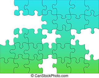 unsolved puzzle