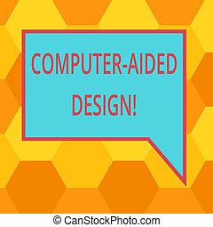 unterstützt, begriff, farbe foto, hand., edv, recht, leer, elektronisch, design., umrandungen, schreibende, vortrag halten , text, blase, entwerfen, bedeutung, gebrauchend, vorrichtungen & hilfsmittel, rechteckig, industrie, handschrift, schuft