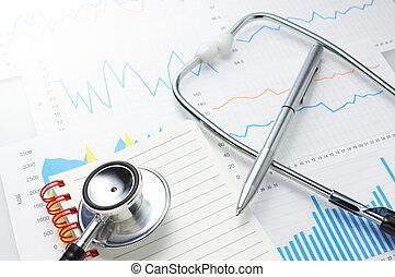 untersuchung, gesundheit, alltaegliches, conditions.