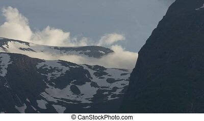 Norway - Untouched and flat material. Watch my portolio. ...