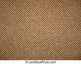 abstract brown texture