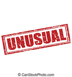 unusual-stamp