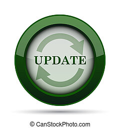Update icon