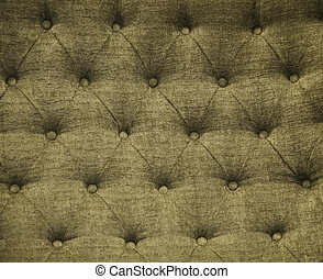 upholstery couro