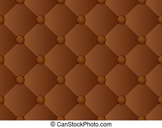 upholstery pattern black
