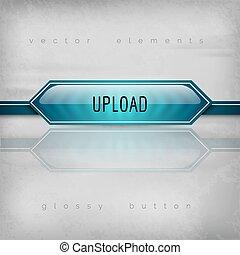 Upload Button