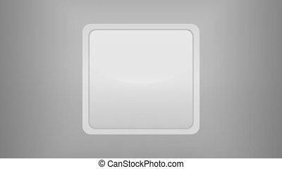 Upload icon design, Video Animation HD1080