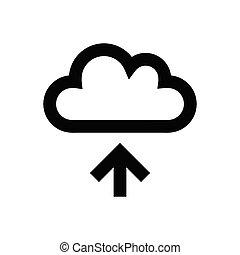 upload  pixel perfect icon