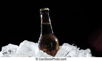 flaska dating öl