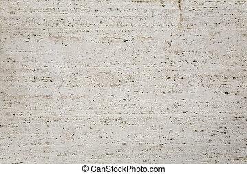 uralt, steinigen textur