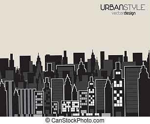 urbain