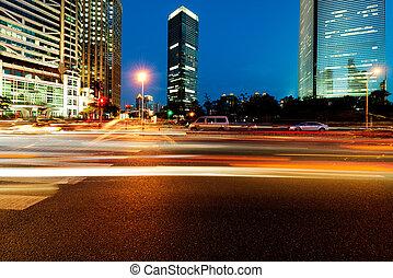 urbano, ciudad