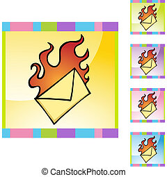 Urgent Email
