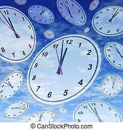 urgente, appuntamenti, scadenze