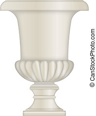 urne, classique
