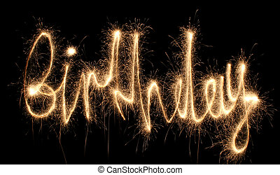 urodziny, zobaczcie, portfolio), (you, słówko, brylant, mój,...