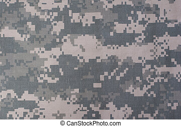 us army camouflaged pattern