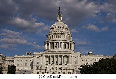 U.S. Capital.