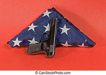 us guns
