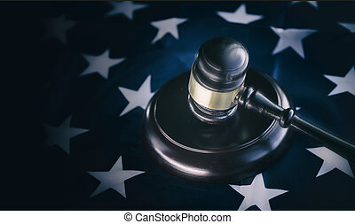US Law immigration legal concept im