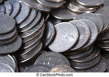 US Quarters 2