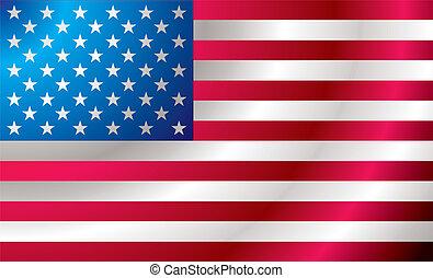 us ripple flag