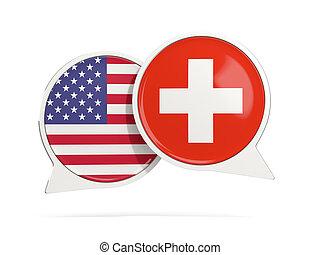 Unterhaltung Schweiz
