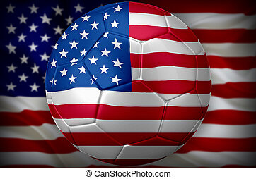 usa, futball, világbajnokság