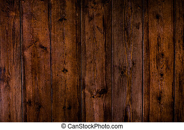usage, texture, bois, fond, bureau, ou
