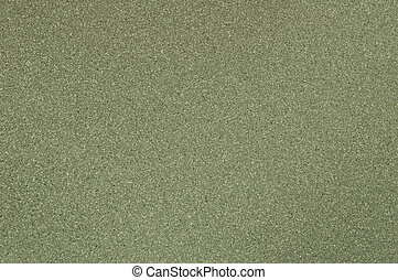Use a polished granite texture with khaki color for the background.
