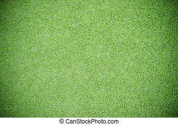 artificial turf - used green artificial turf, green...