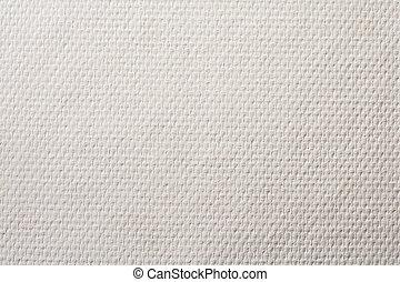 uso, tessuto, parete, struttura, tessile, fondo, bianco