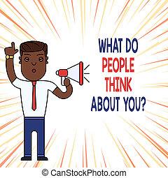 usted, índice, considerations, posición, derecho, opinión, ...